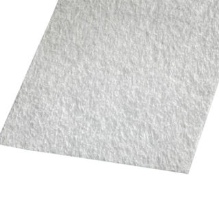 Picture of Geotextile Bontec Non-Woven Underlay NW18 (5.25 x 100m)