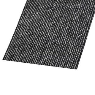 Picture of Geotextile Bontec SG 60/60 (5.25 x 100m)
