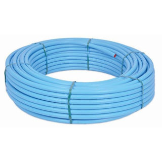Picture of MDPE Service Pipe