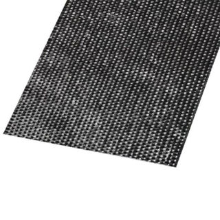 Picture of Geotextile Bontec Woven Underlay SG 18/9(4.5 x 100m)