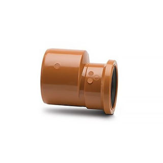Picture of 160mm x 110mm Reducer Socket UG621