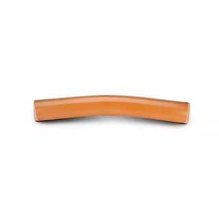 Picture of Polypipe 160mm 22.5 Degree Long Radius Bend UG673