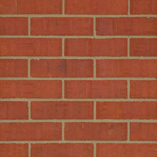 Picture of Wienerberger Chester Red Brick 65mm