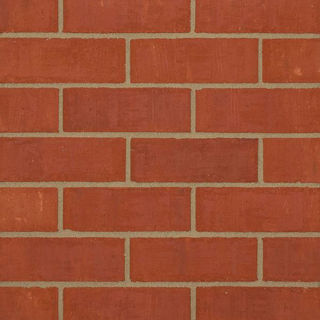 Picture of Wienerberger Chester Red Brick Imperial 73mm