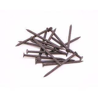 Nails Black 5kg
