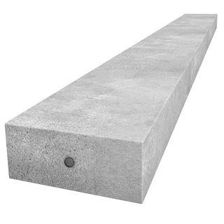 Concrete Pre-Stressed Head 150mm x 100mm Murdock Builders Merchants