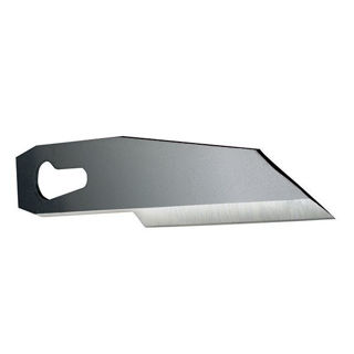 Stanley Slimknife Blade | Murdock Builders Merchants