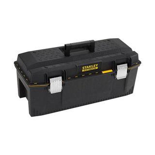 Stanley Waterproof Toolbox