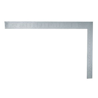 Stanley 600x400mm Metric Rafter Square