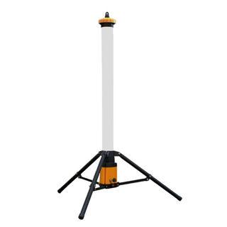 Tala 36 Watt Led Up Light 110V
