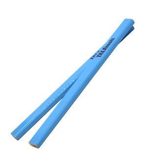Tala Carpenters Pencils