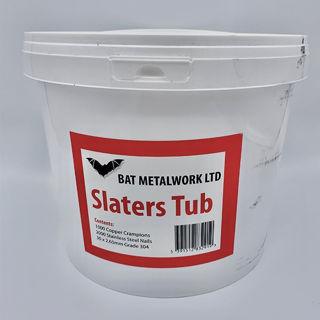 Slaters Tub Murdock Builders Merchants