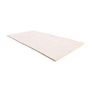 Fillaboard Sheet