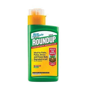 Roundup Optima Weedkiller Murdock Builders Merchants