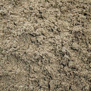Building Sand Murdock Builders Merchants