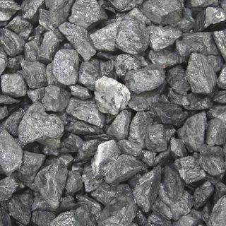 Stones 12mm Aggregate Murdock Builders Merchants