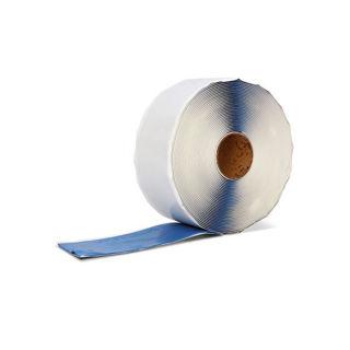 Visqueen Double Sided Joint Tape Murdock Builders Merchants