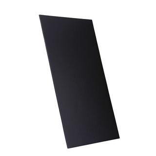 Cembrit Berona Black Slates 600 x 300mm