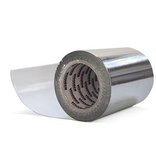 Visqueen Vapour Edge Tape 150mm x 15m