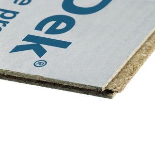 Caberdek T&G4 P5 Flooring