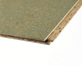 Chipboard Flooring T&G Edge Murdock Builders Merchants