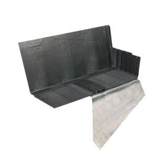 Cavity Tray Intermediate 35 degree Murdock Builders Merchants