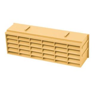 Maxi Vent Air Brick