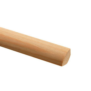 Picture of Redwood 12 x 12 Quadrant 2.4m