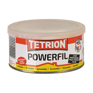 Picture of Tetrion Powerfil Filler 250ml