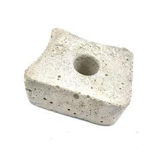 Concrete Spacer 40 x 50mm Murdock Builders Merchants