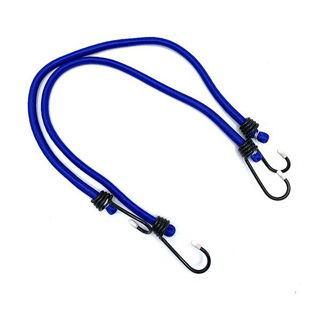 """Bungee / Luggage Straps 24"""""""
