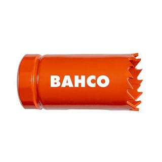Bacho Holesaw Murdock Builders Merchants