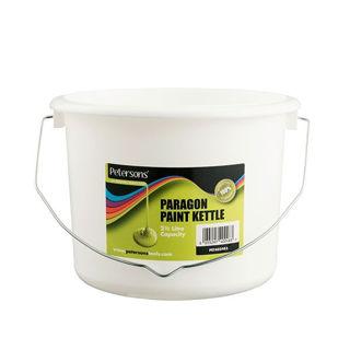 Picture of Petersons Paragon Paint Kettle 2.5lt