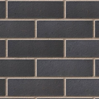 Picture of Ibstock Staffordshire Slate Blue Smooth Brick (Each)