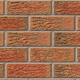 Picture of Ibstock Manorial Mixture Brick (Each)