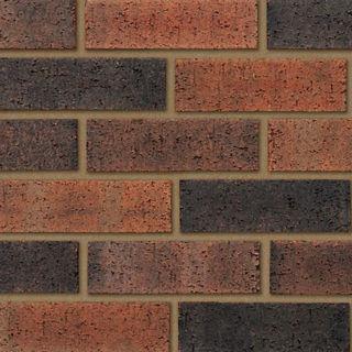 Picture of Ibstock Tyrone Drumquin Brick (Each)