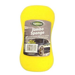 Jumbo General Purpose Sponge Murdock Builders Merchants