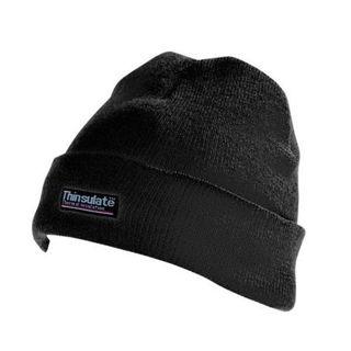 Thinsulate Hat Murdock Builders Merchants