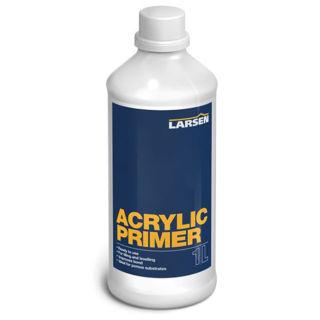 Larsen Acrylic Primer 1L