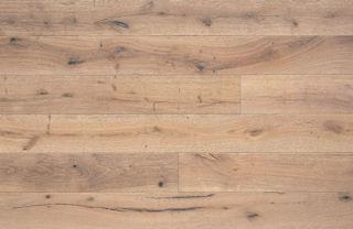 Elka 20mm x 189mm Autumn Oak Oiled Murdock Builders Merchants