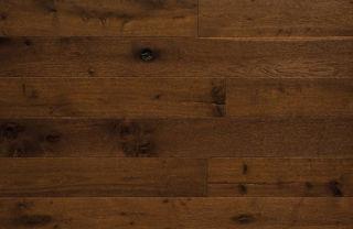 Elka 20mm x 189mm Copper Oak Oiled Murdock Builders Merchants