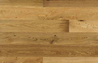 Elka 20mm x 189mm Rustic Brushed & Oiled Oak Murdock Builders Merchants