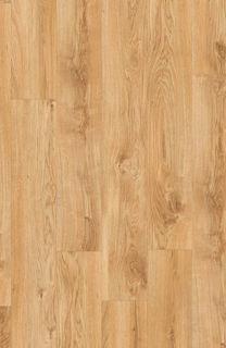 Quick Step Balance Classic Oak Natural Murdock Builders Merchants