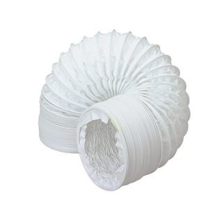 Picture of Modular Ducting Flexible Hose 150mm 3.0m 663