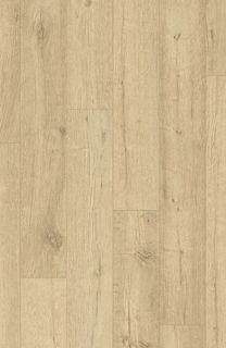 Quick Step Impressive Sandblasted Oak Natural Murdock Builders Merchants