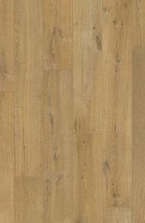 Quick Step Impressive Soft Oak Natural Murdock Builders Merchants