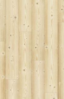 Quick Step Impressive Natural Pine Murdock Builders Merchants
