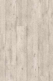 Quick Step Impressive Conc Wood Light Grey Murdock Builders Merchants