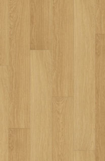 Quick Step Impressive Natural Varnished Oak Planks Murdock Builders Merchants