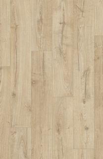 Quick Step Impressive Ultra Classic Oak Beige Murdock Builders Merchants